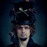Lesik Iren & Susvaliuc Andrei Photography
