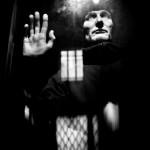 Lukas Vasilikos Photography
