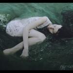 Alexandra Sophie Photography