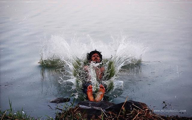 Ajay Koli 003