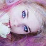 Maja Topcagic Photography