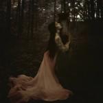 Liat Aharoni Photography