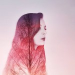 Anne Krämer Photography